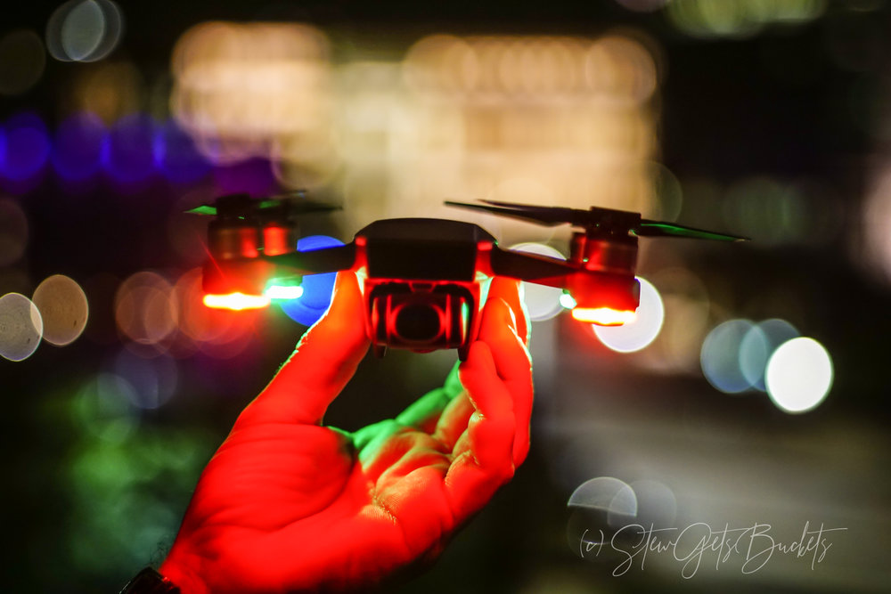 drone set tagged-00194.jpg