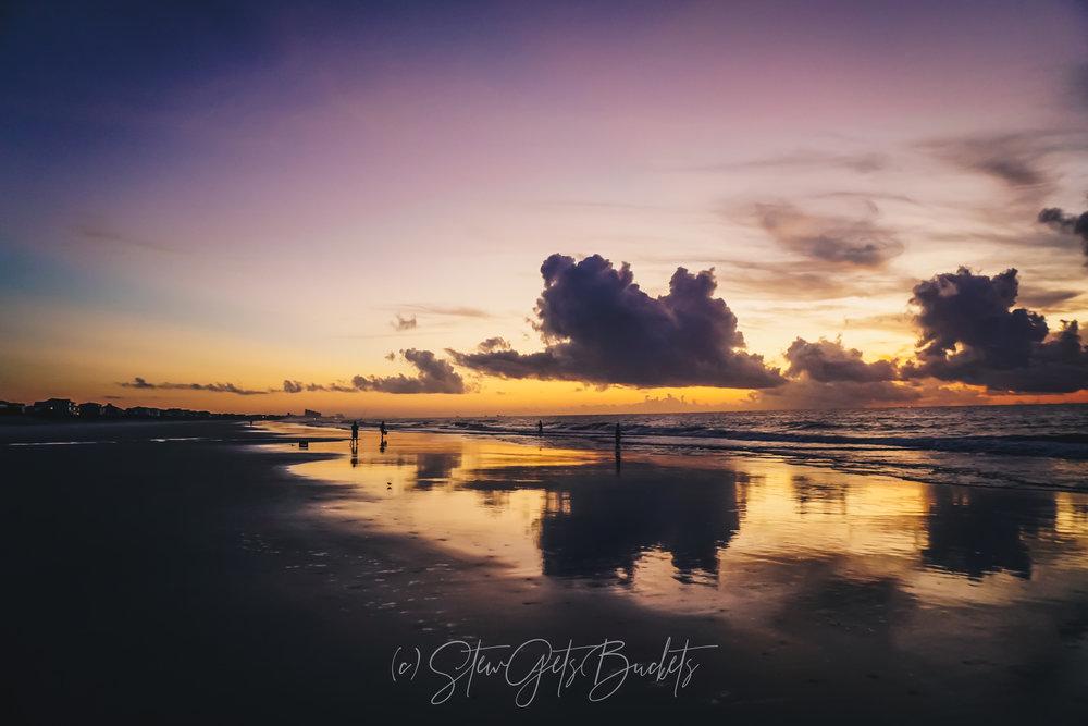 sunrise tagged for website-01204-2.jpg
