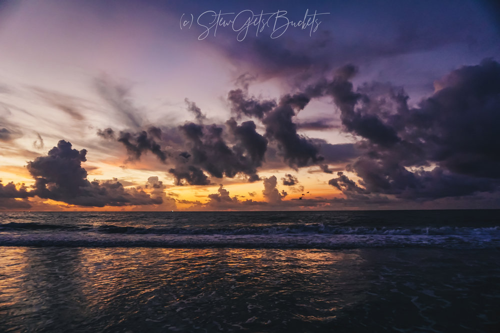 sunrise tagged for website-01229.jpg