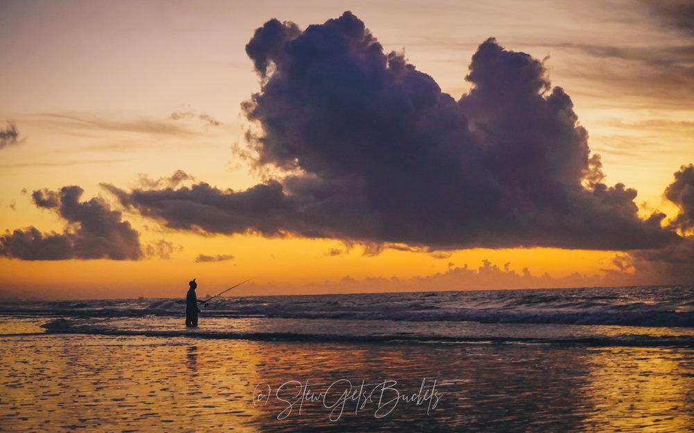 sunrise tagged for website-01213-2.jpg