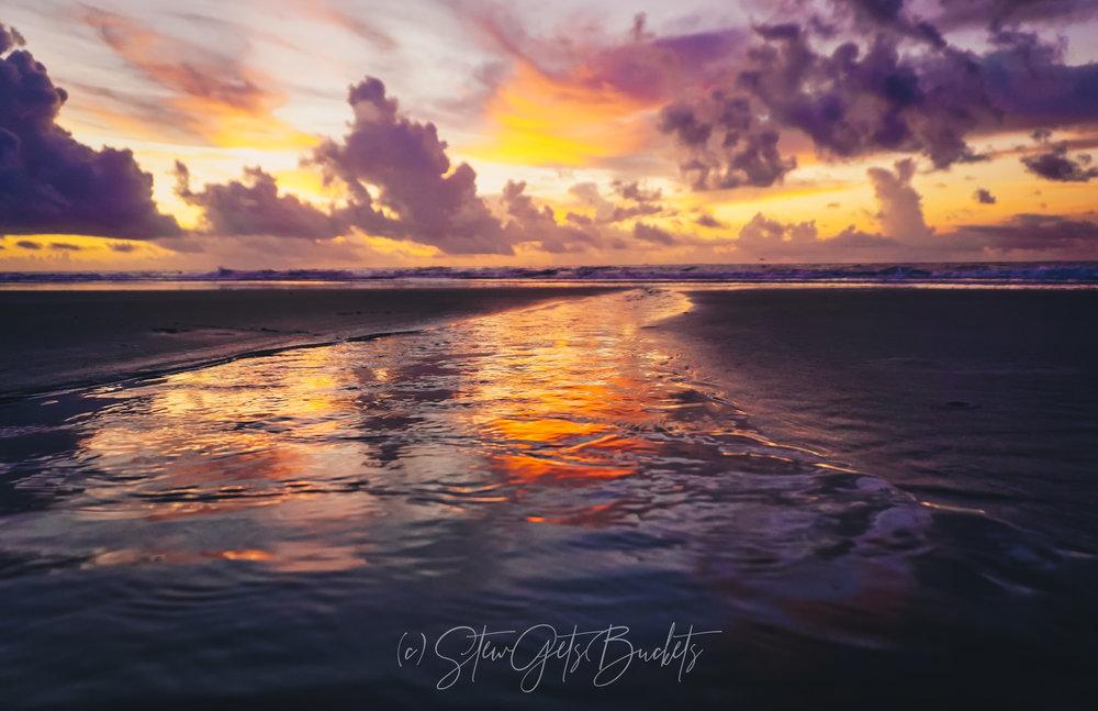 sunrise tagged for website-01240.jpg