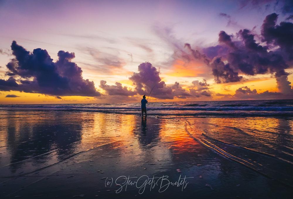 sunrise tagged for website-01232.jpg