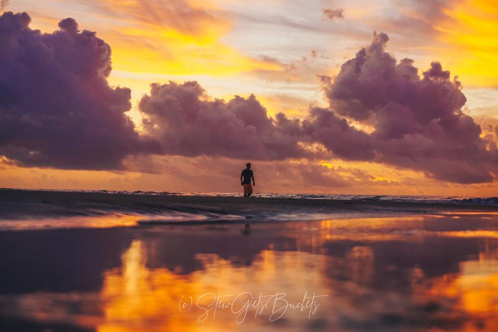 sunrise tagged for website-01256.jpg