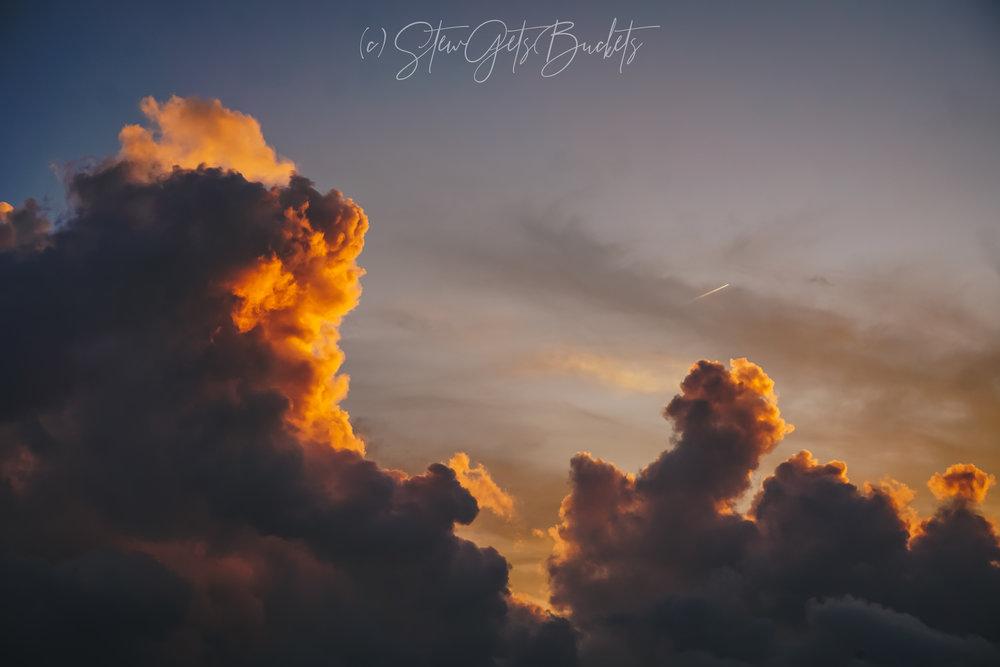 sunrise tagged for website-01286.jpg