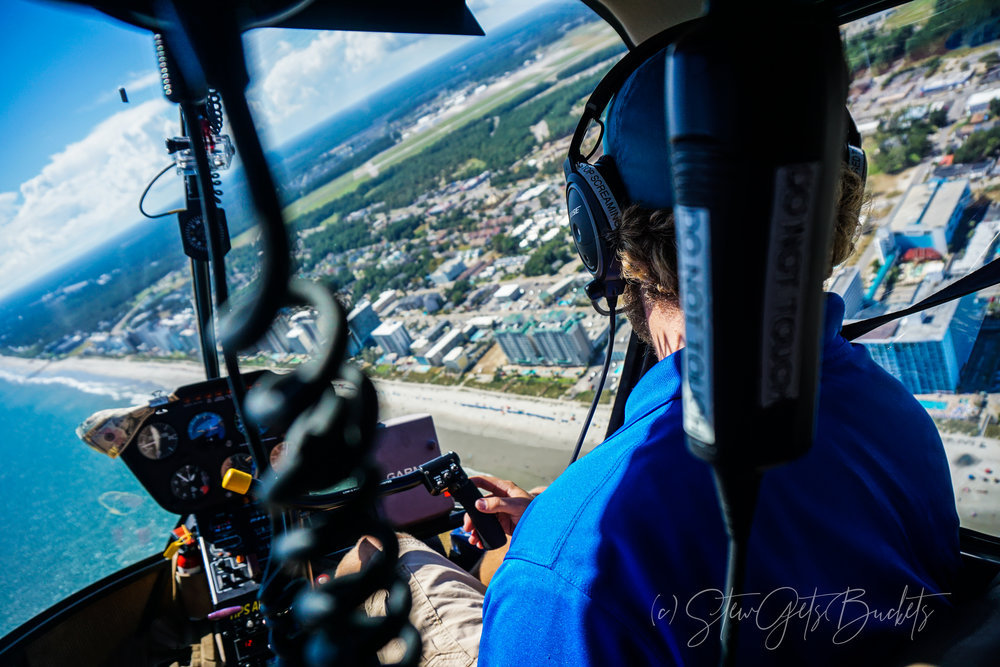 helichopter tagged-06455.jpg