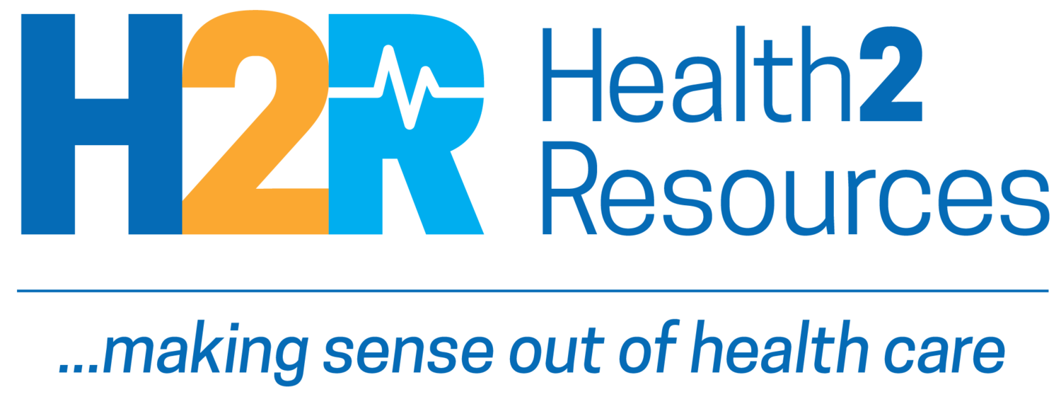 Health2 Resources