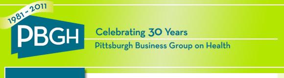 PBGH-30-yr-anniversary-logo.jpg