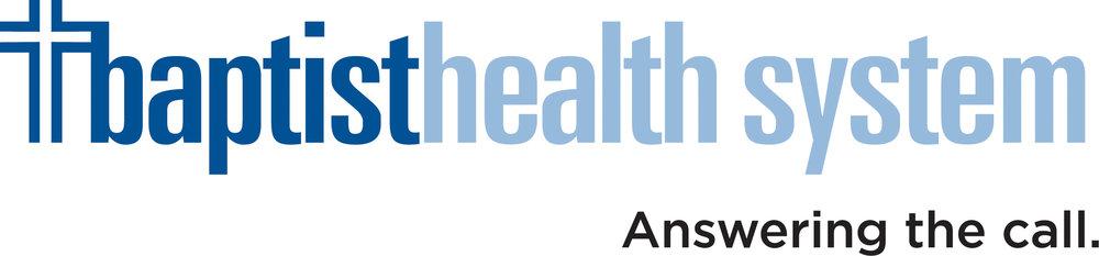 BHS-color-logo.jpg