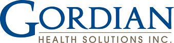 GORDIANHEALTH-LOGO.jpg