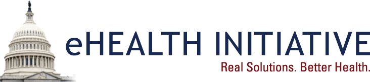 eHealth_Initiative_logo.jpg