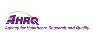 logo-ahrq.jpg