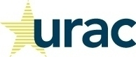 URAC-Logo.jpg
