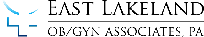 East Lakeland logo (002).png