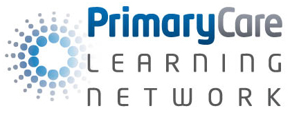 PrimaryCareLearningNetwork.jpg