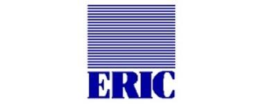 eric with box.jpg