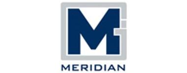 meridian with box.jpg