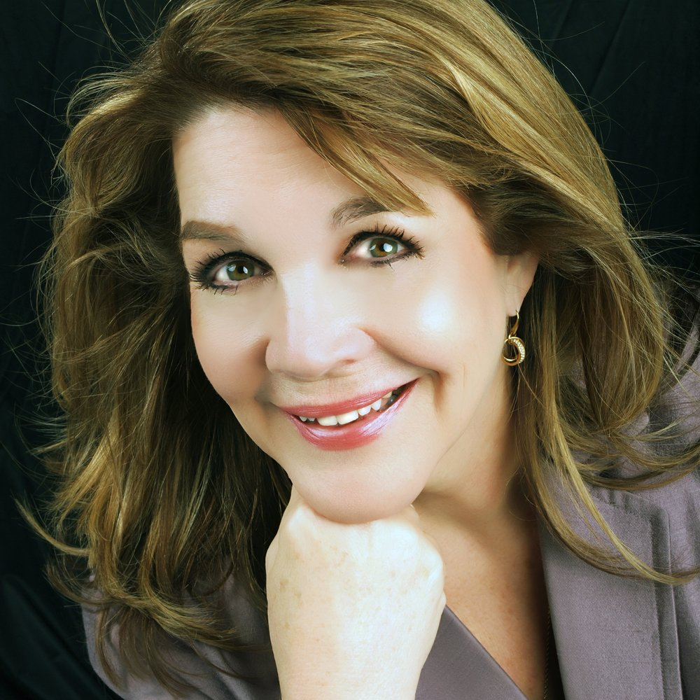 Katherine Capps - President