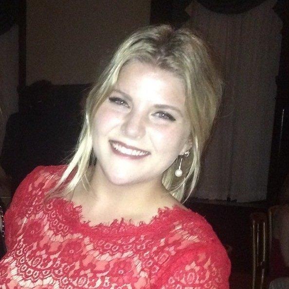Caroline Bascle - Account Coordinator