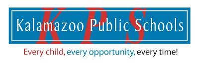 KPS logo.jpg