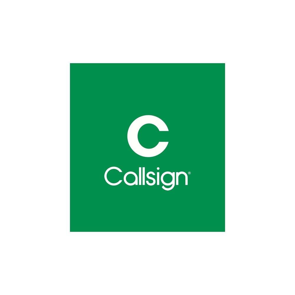 callsign.jpg