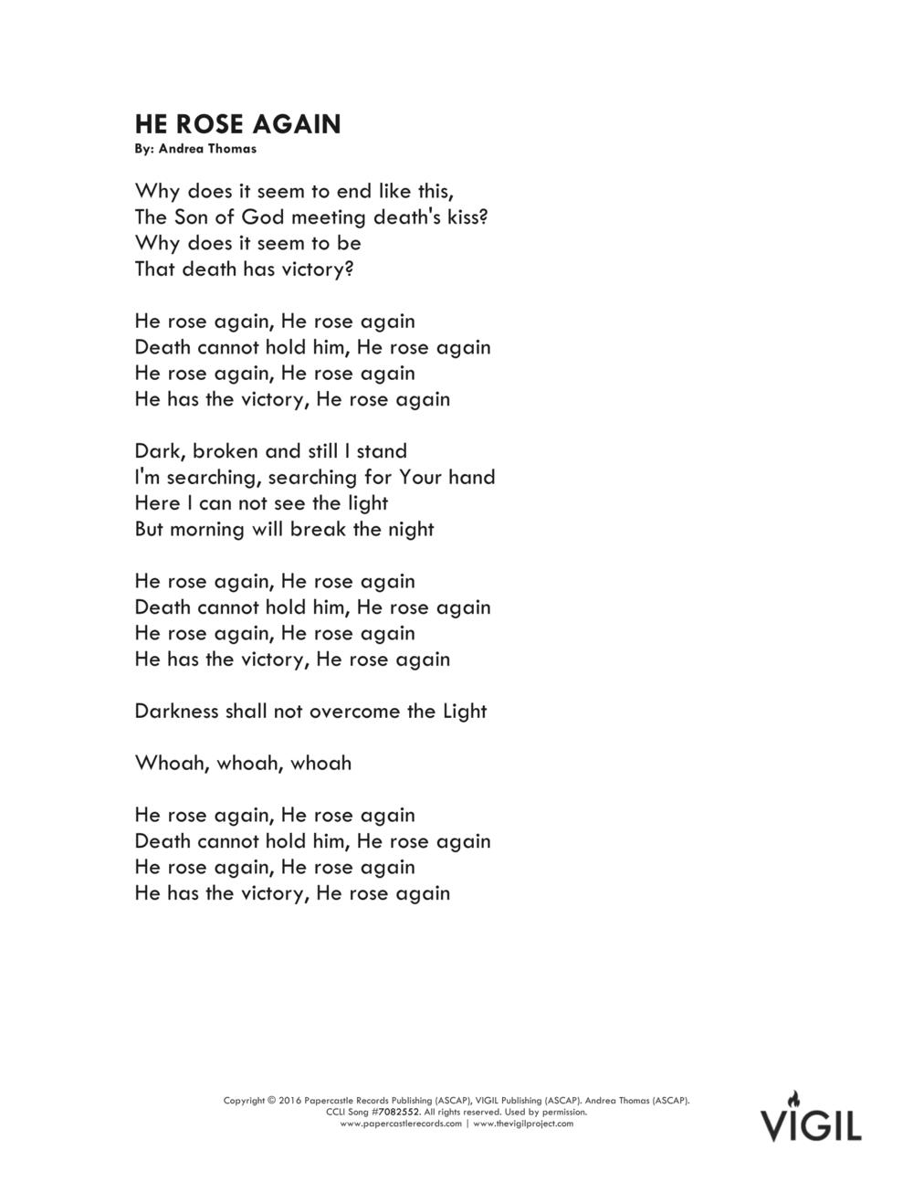 VIGIL S1 - He Rose Again (Lyrics)-1.png