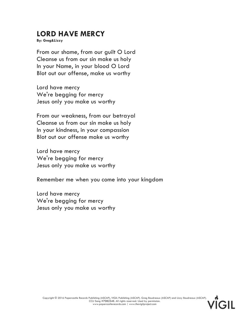 VIGIL S1 - Lord Have Mercy (Lyrics)-1.png