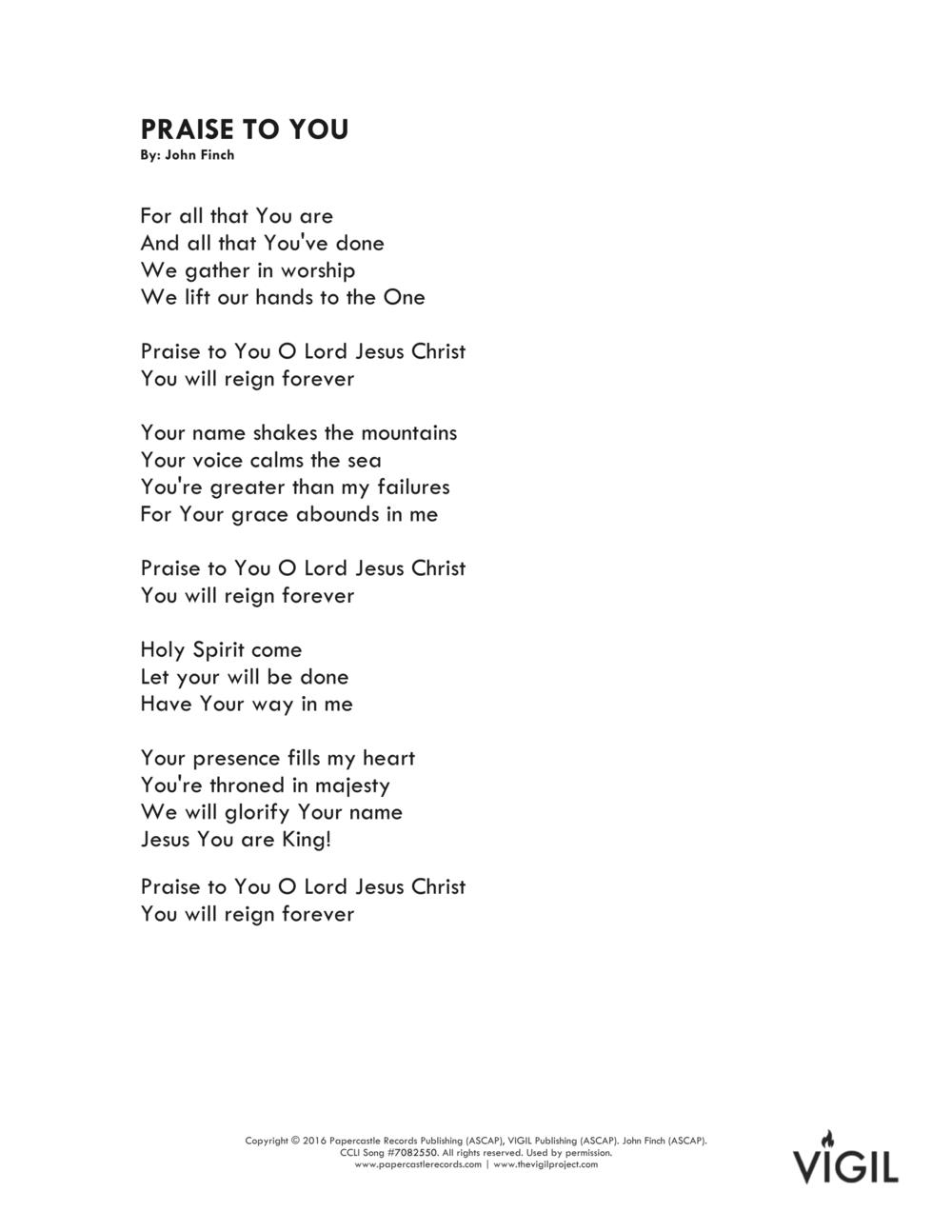 VIGIL S1 - Praise To You (Lyrics)-1.png