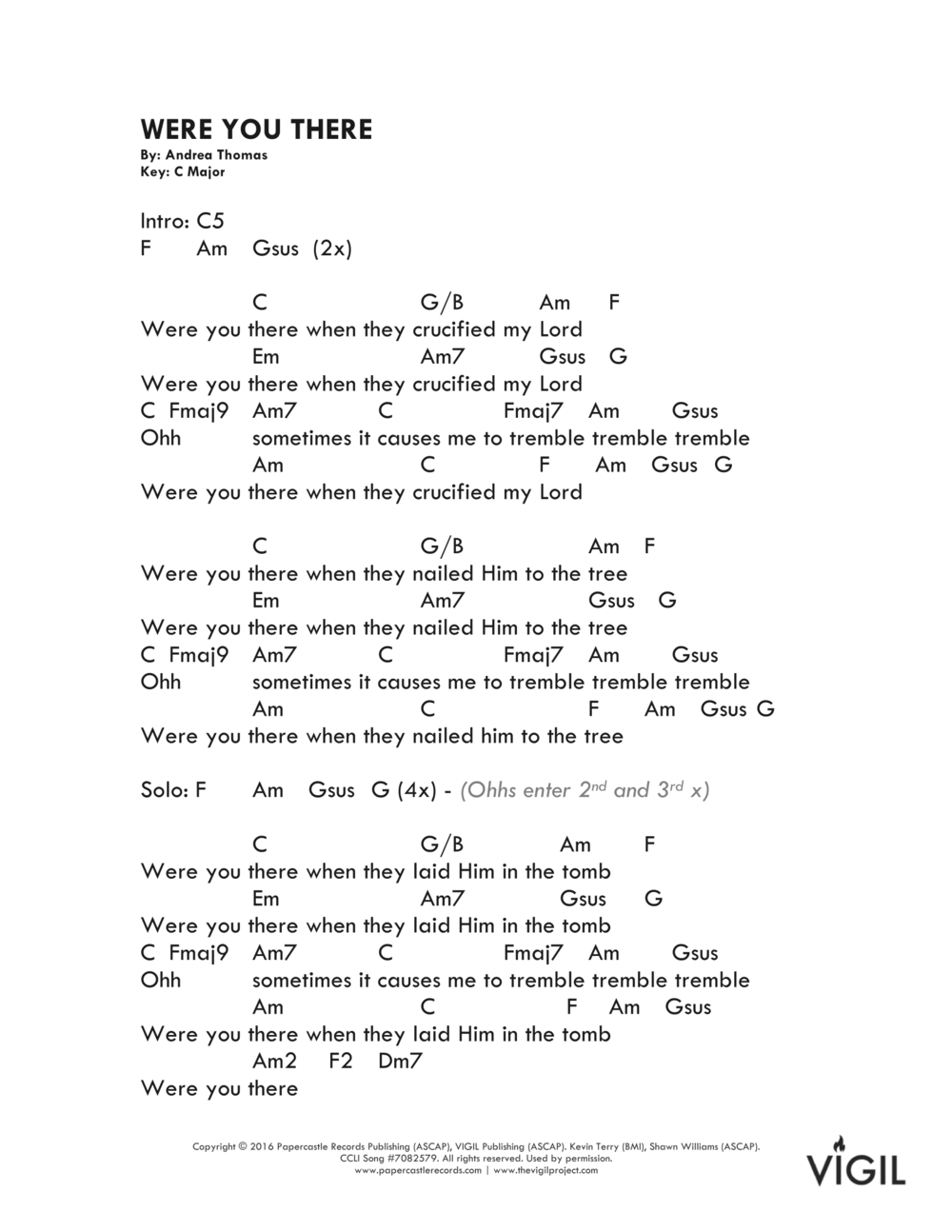 VIGIL S1 - Were You There (C Major)-1.png