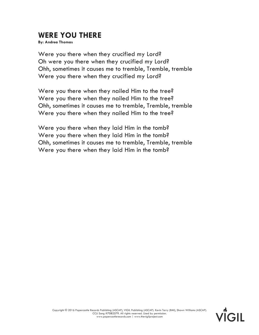 VIGIL S1 - Were You There (Lyrics)-1.png