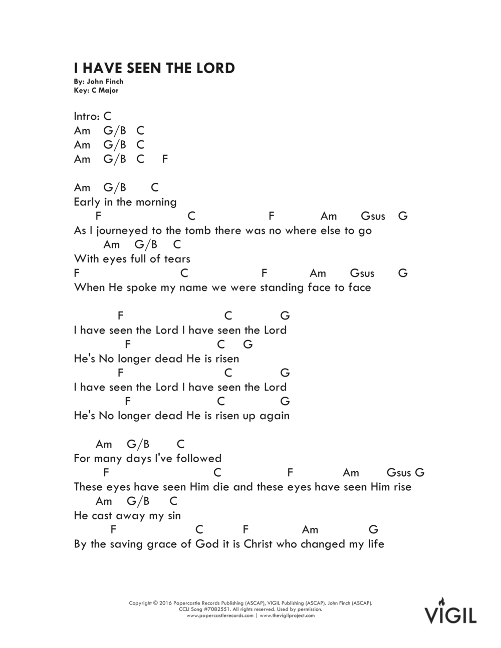 VIGIL S1 - I Have Seen The Lord (C Major)-1.png