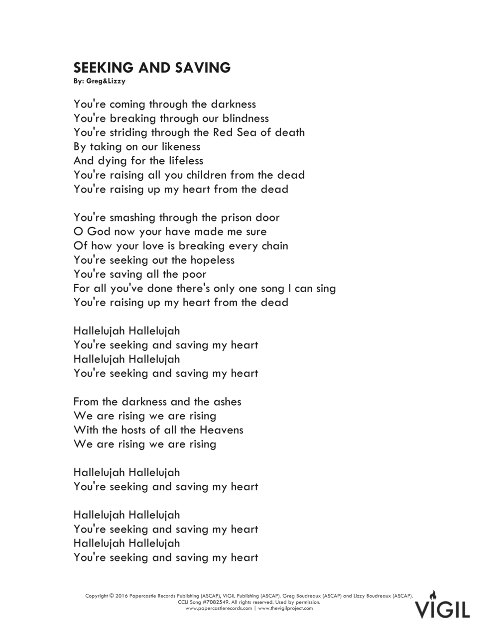 VIGIL S1 - Seeking And Saving (Lyrics)-1.png