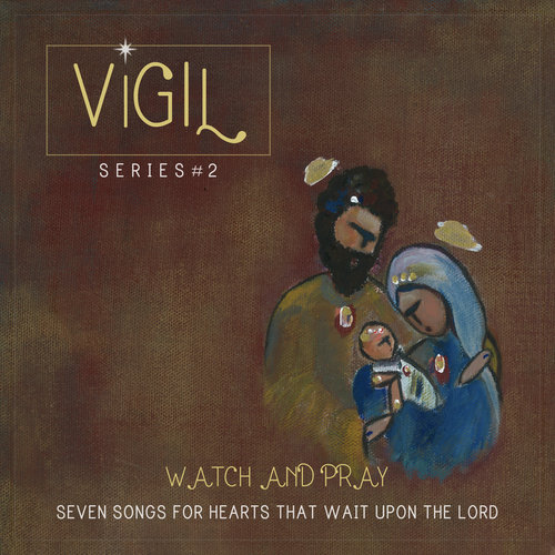The+Vigil+Project+(Series+2)_FRONT+COVER+FINAL.jpg
