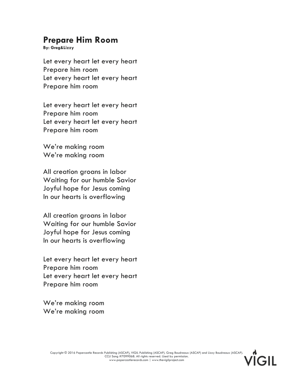 VIGIL S2 - Prepare Him Room (Lyrics)-1.png