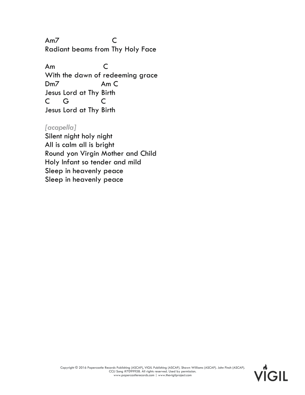 VIGIL S2 - Silent Night (C Major)-2.png