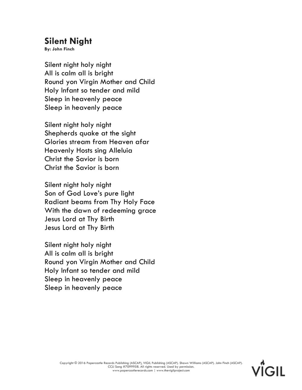 VIGIL S2 - Silent Night (Lyrics)-1.png