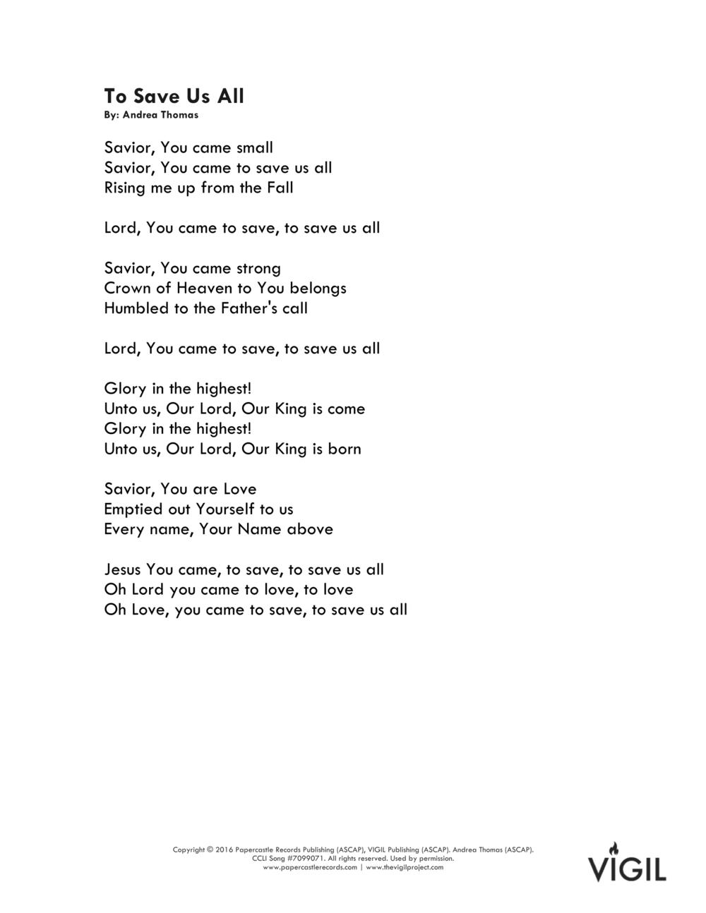 VIGIL S2 - To Save Us All (Lyrics)-1.png