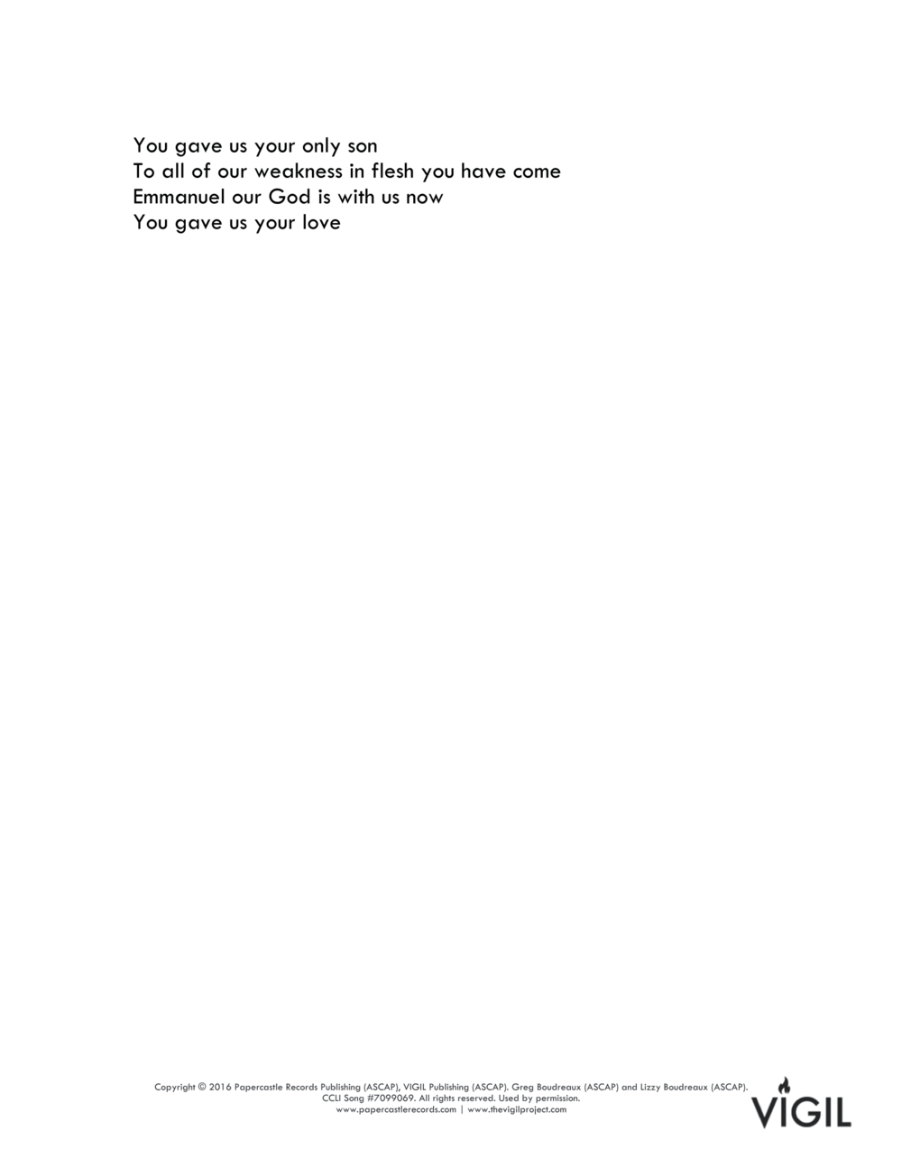 VIGIL S2 - You Gave Us Your Love (Lyrics)-2.png