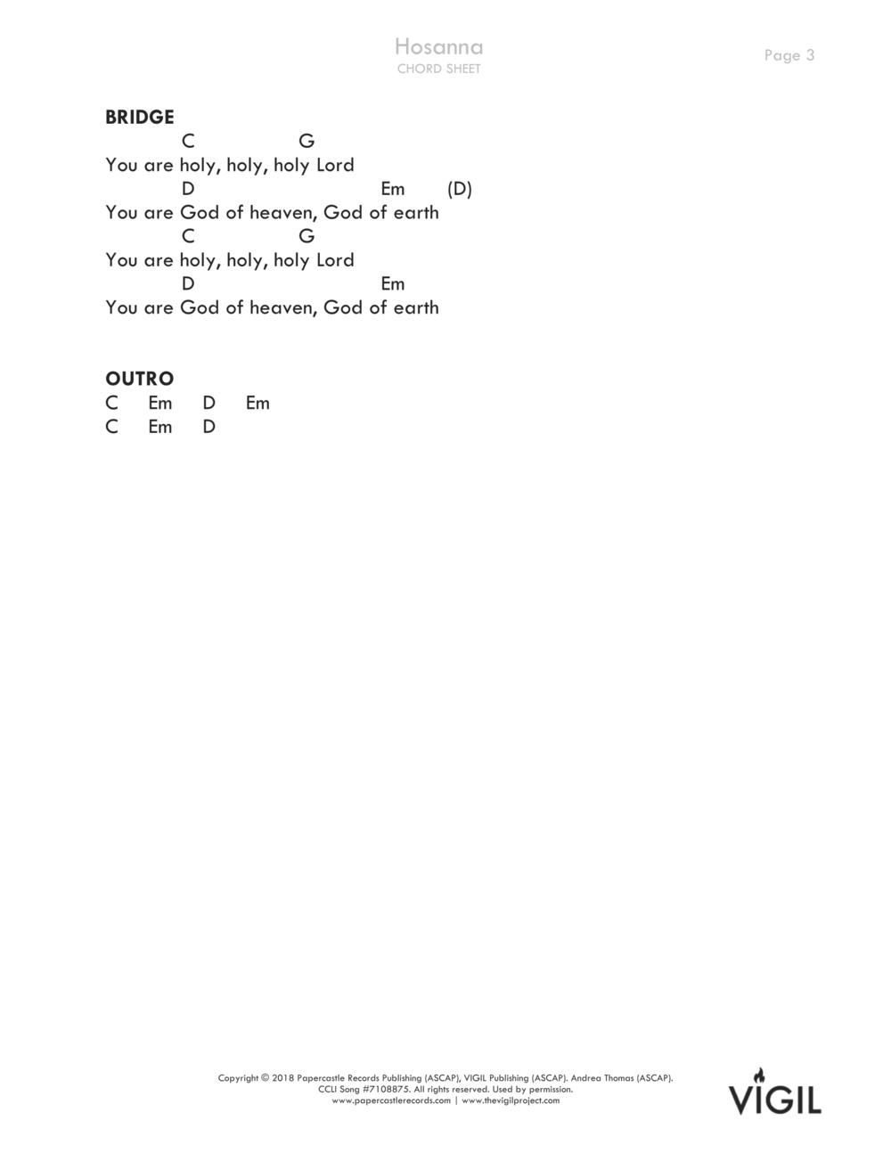 Hosanna-CHORD+SHEET+(G+Major)-3.png