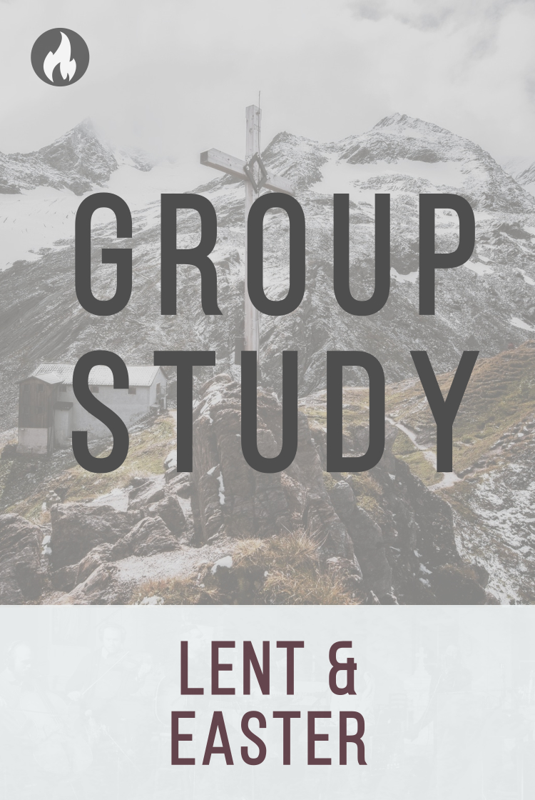 Lent  Easter Group Study.jpg