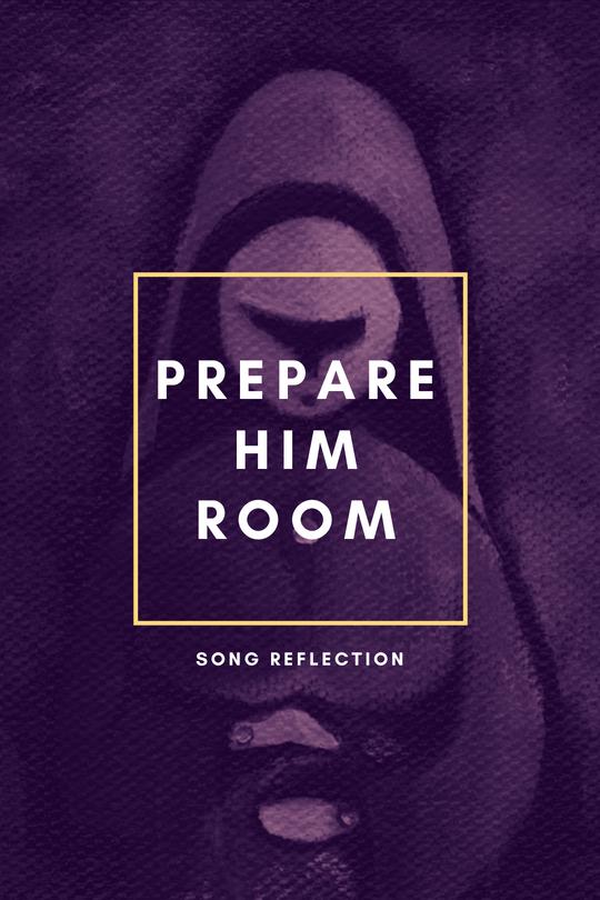 PREPARE HIM ROOM.jpg