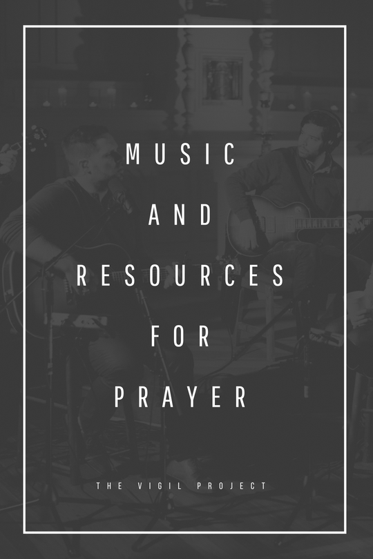MUSIC AND RESOURCES.png