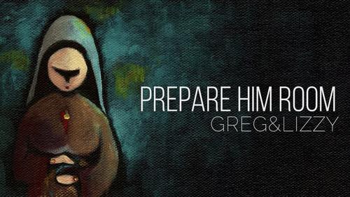 Prepare+Him+Room (1).png