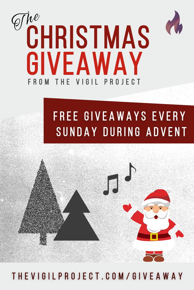 Christmas Giveaways Promo.jpg