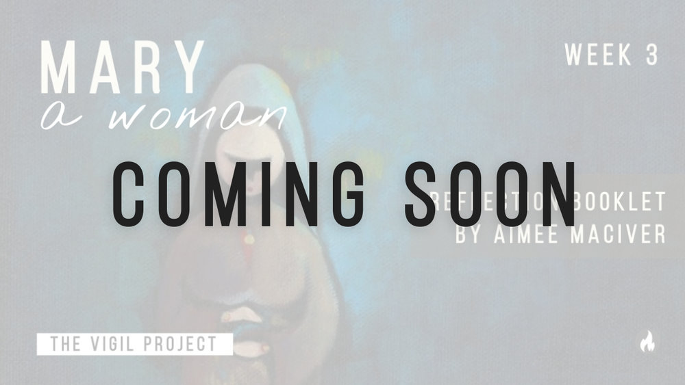 Mary Coming Soon.jpg