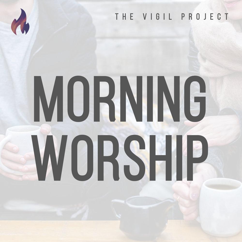 Morning Worship Spotify.jpg