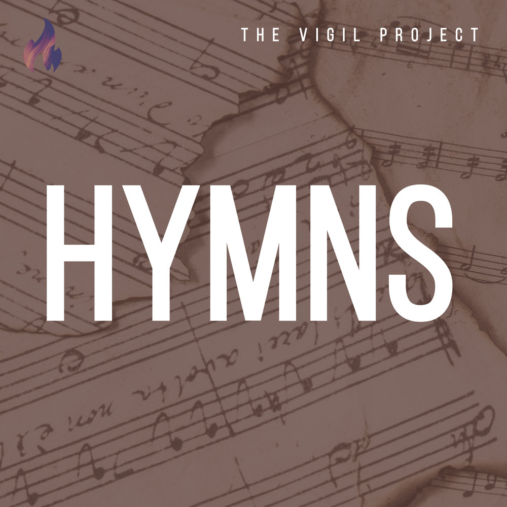 Hymns Spotify.jpg