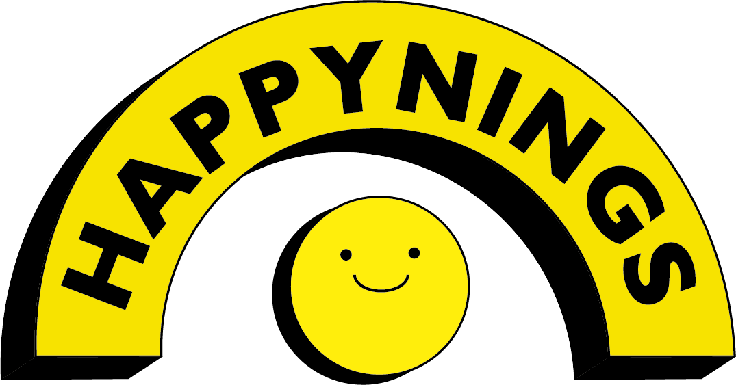HAPPYNINGS