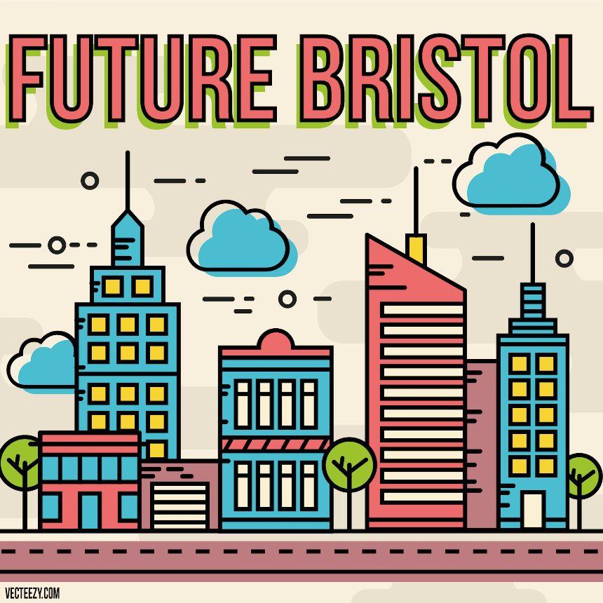 Future Bristol Tile-01 copy.jpg