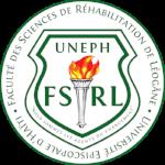 FSRL_shield-Green-NoBG.png