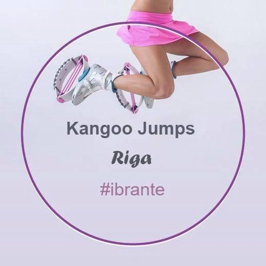 kangoo-baneris.jpg